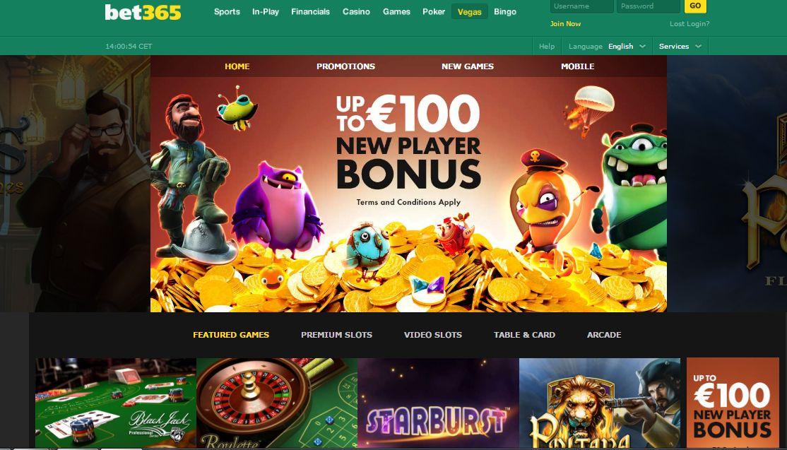 Vernulsia Marketing services Inc. casino development