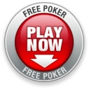 Download Full Tilt Poker