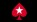 play poker at PokerStars