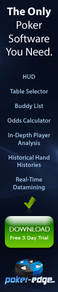 Gain access to stats on 90% of your opponents!