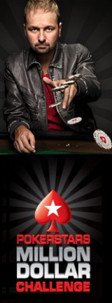 Daniel negreanu small ball poker pdf free